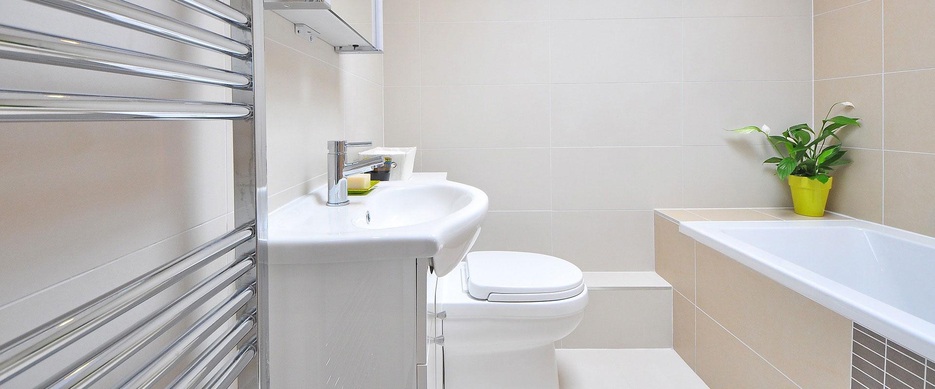 badezimmer_leistungen